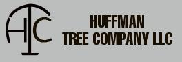 Huffman Tree Company