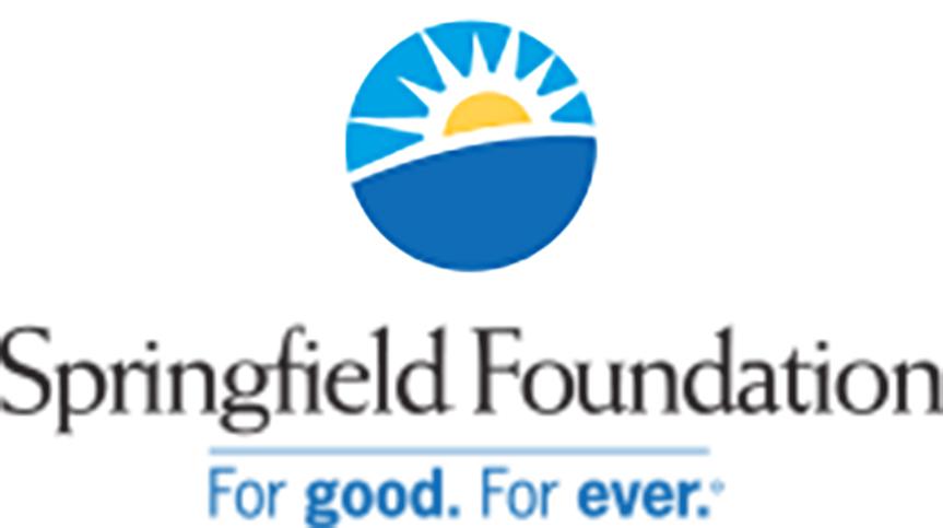 Springfield Foundation