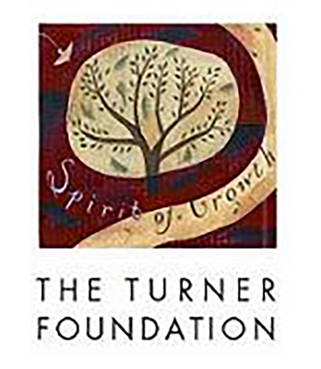 Turner Foundation