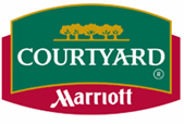 Courtyard Marriot