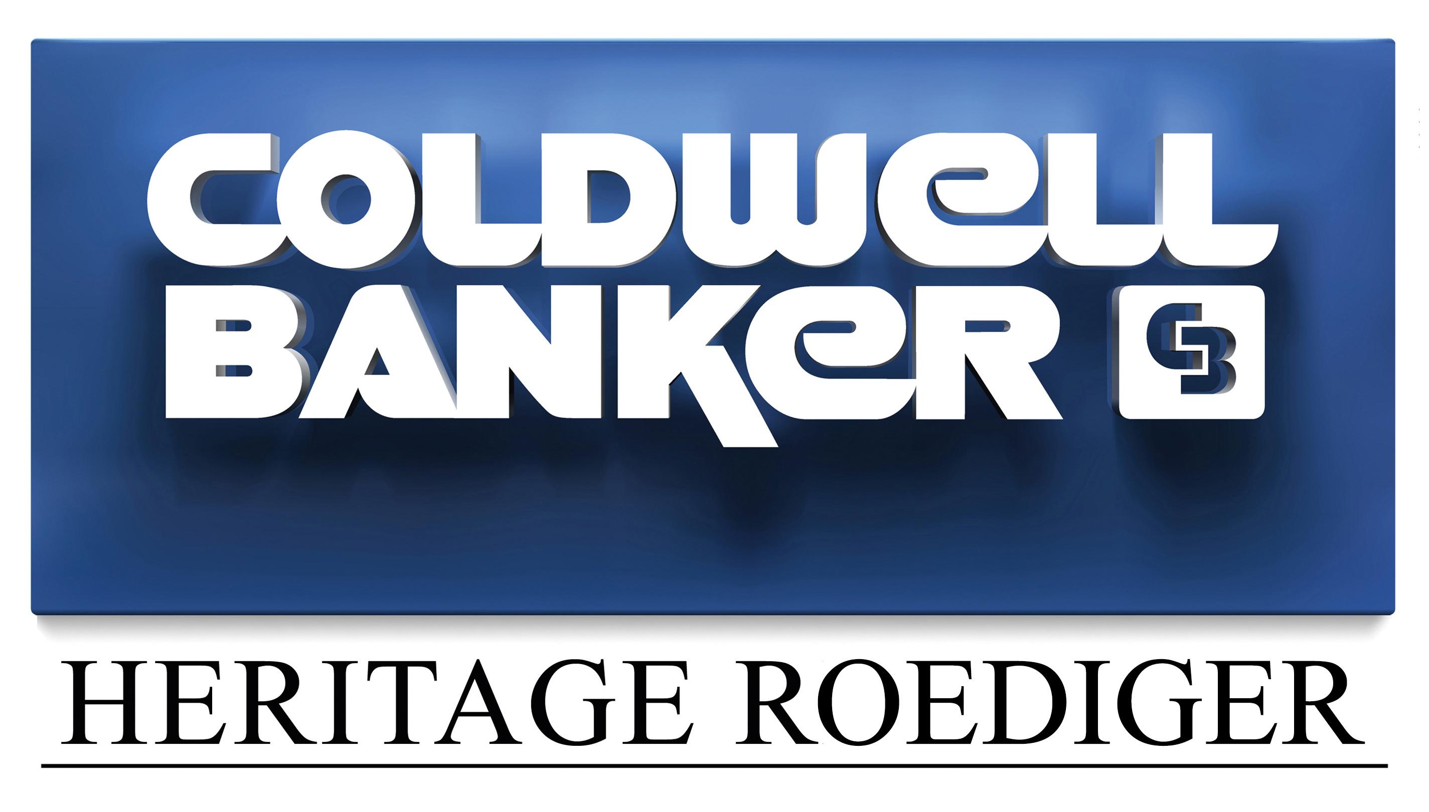 Caldwell Banker