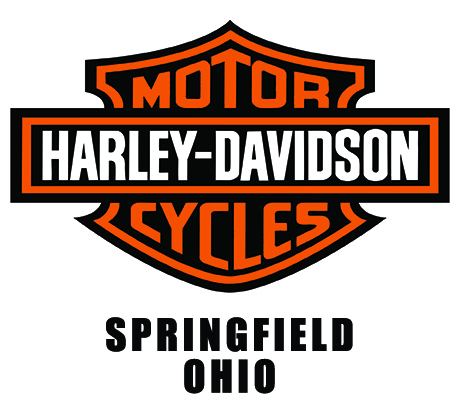 Mid-Ohio Harley-Davidson