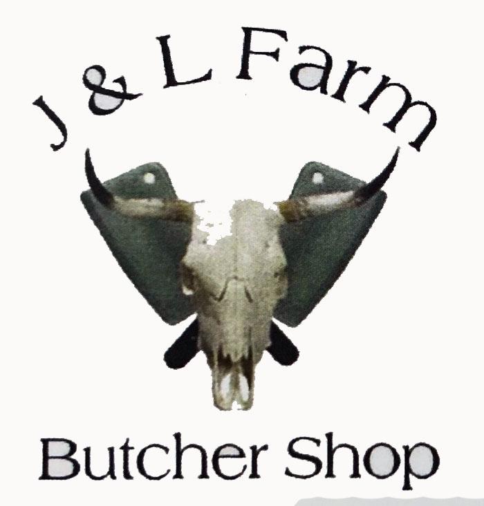 J & L Butcher