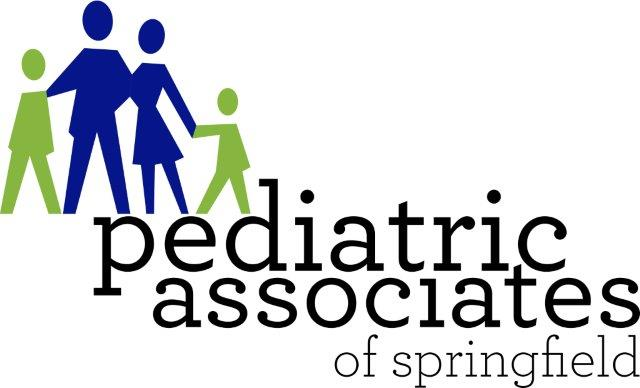 Pediatric Associates of Springfield