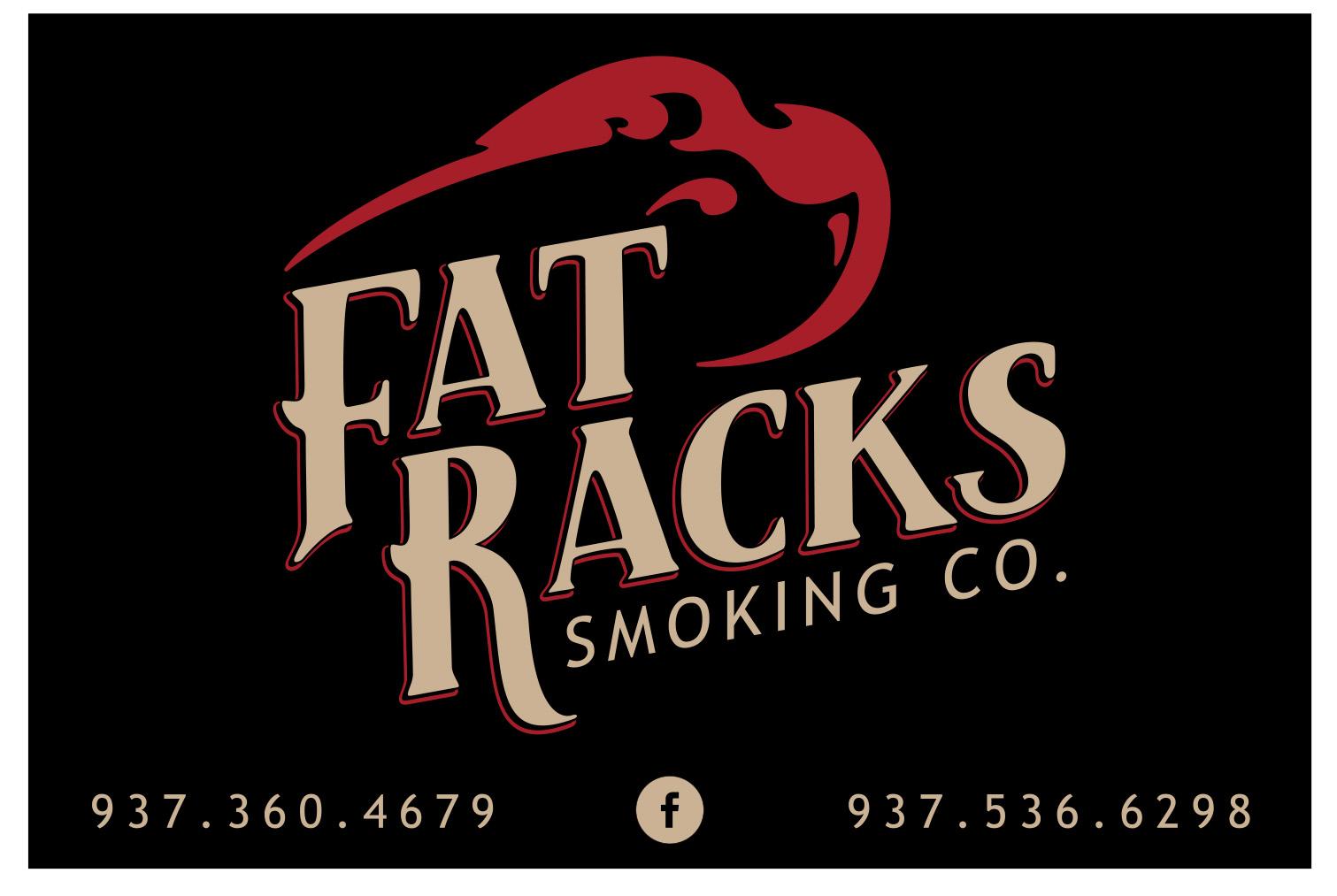 Fat Racks