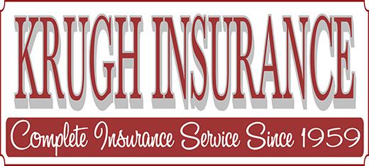 Krugh Insurance