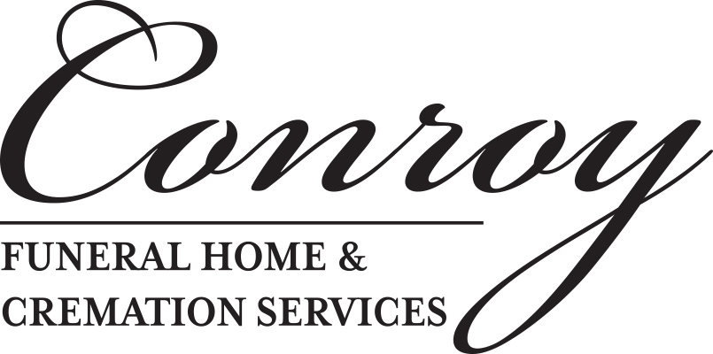 Conroy Funeral Home