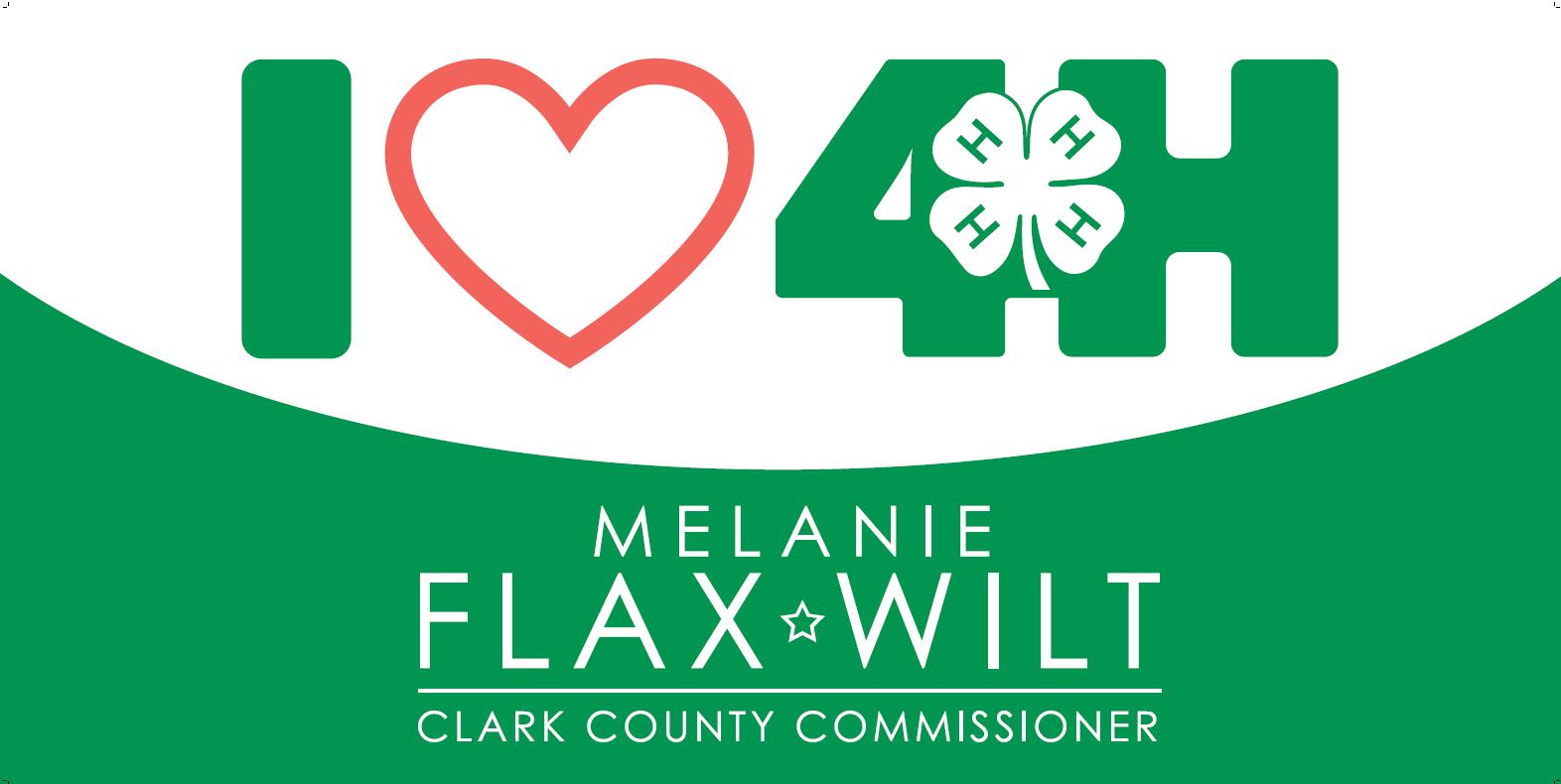 Melanie Flax Wilt