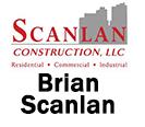 Scanlan Construction