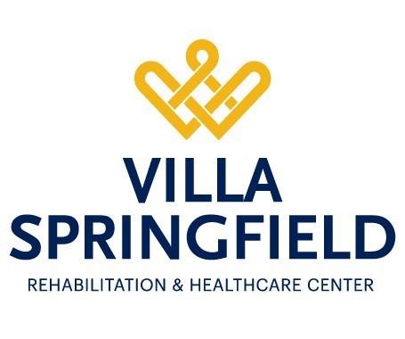 Villa Springfield