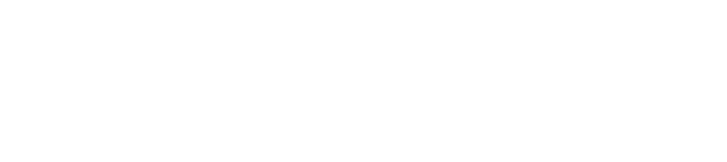 Fairgrounds Logo