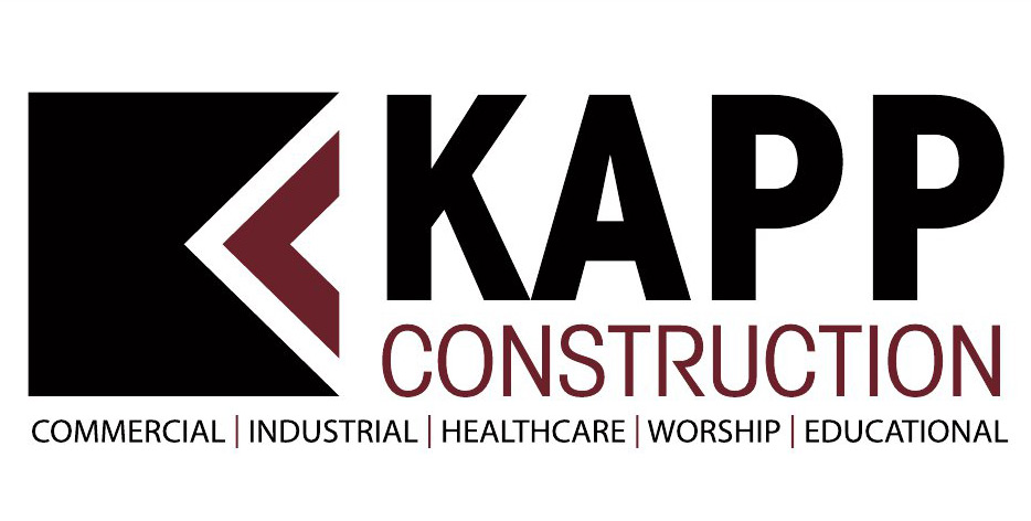 KAPP Construction