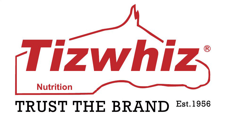 Tiz Whiz