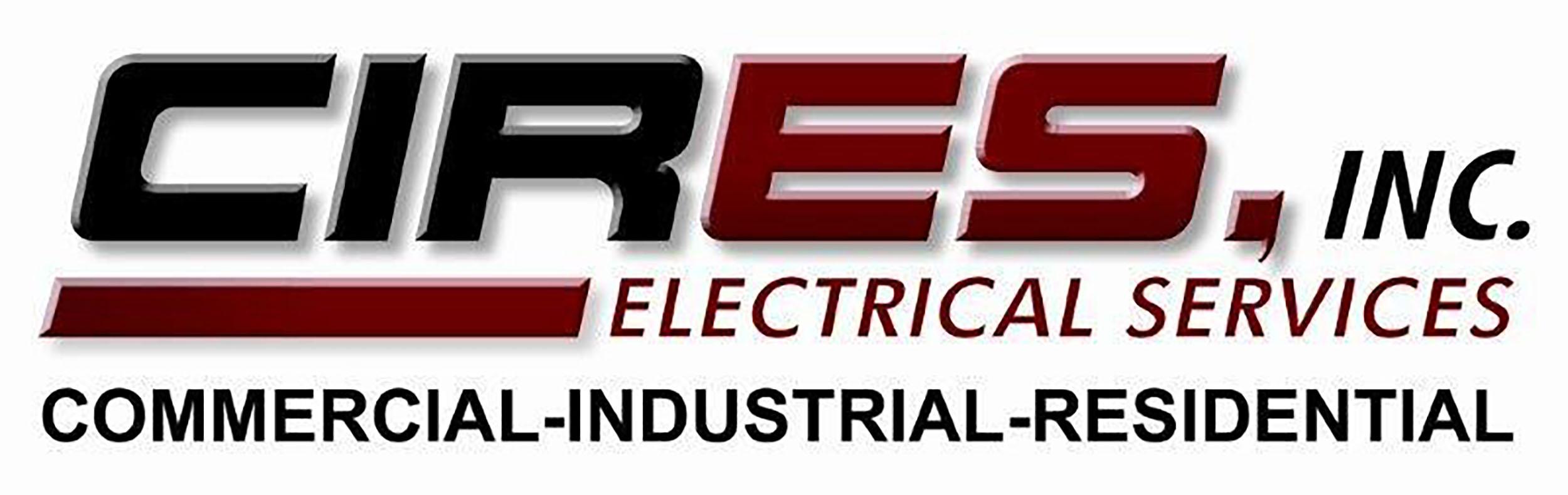 Cires Electric