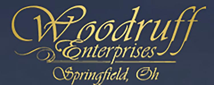 Woodruff Enterprises