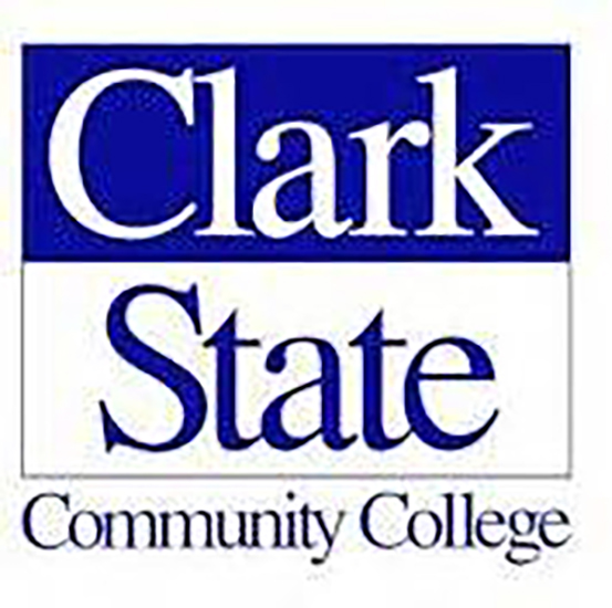 Clark State