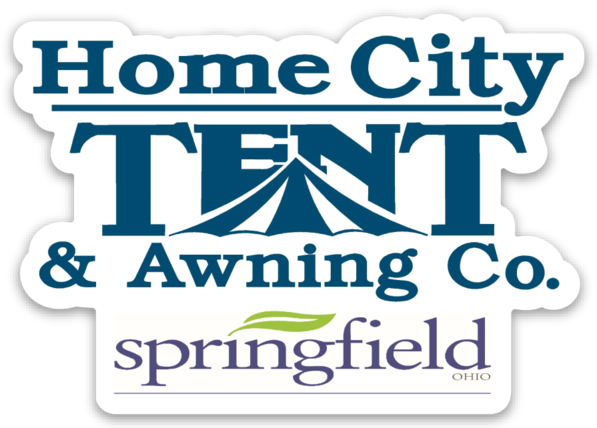 Home City Tent