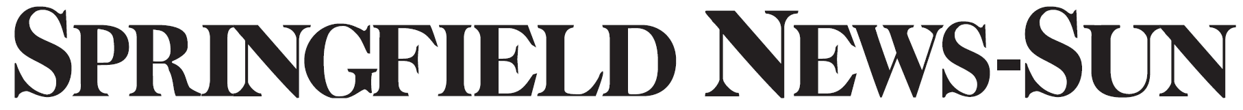 Springfield News-Sun