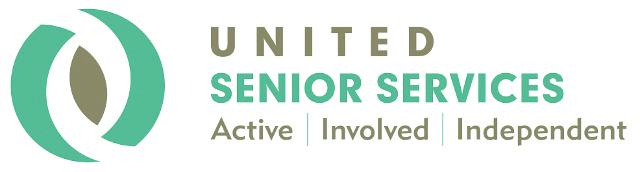 United Senior Services
