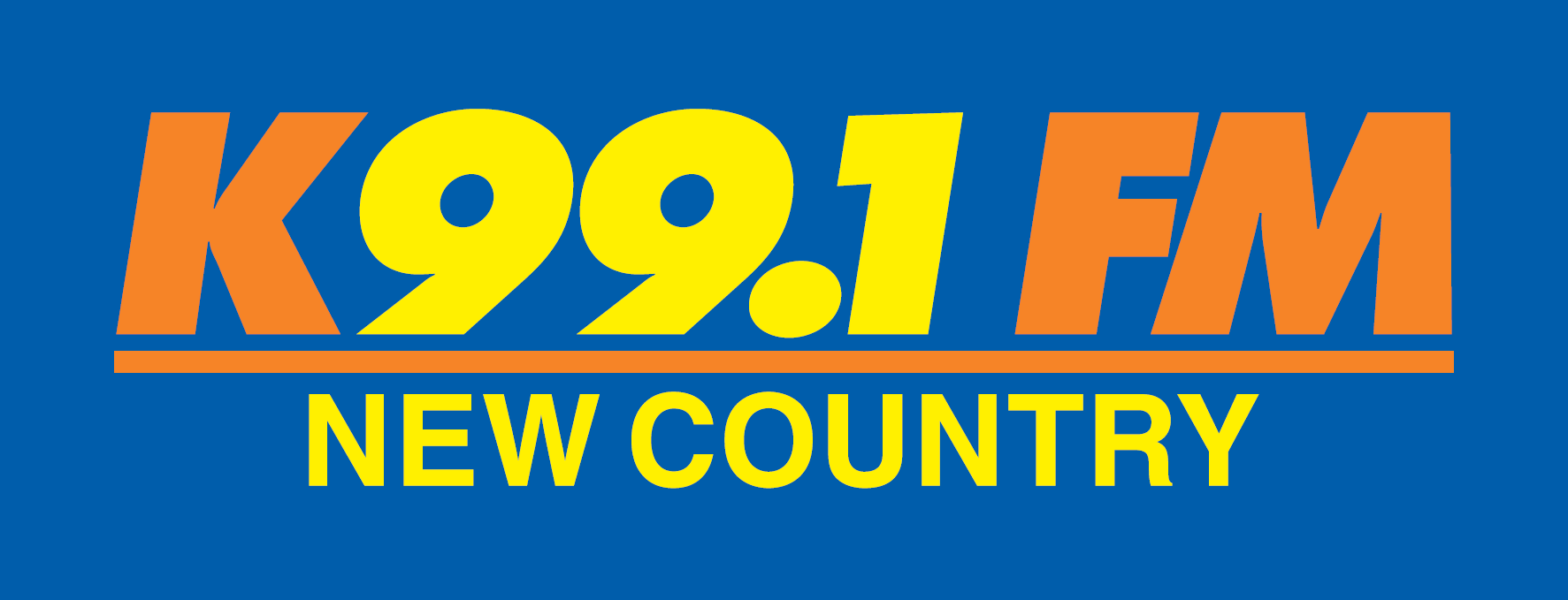 K99.1 FM
