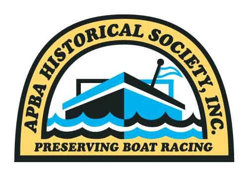 APBA Historial Society