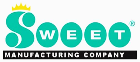 Sweet Manufacturing