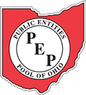 Public Entities Pool of Ohio