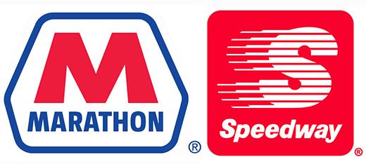 Marathon Speedway