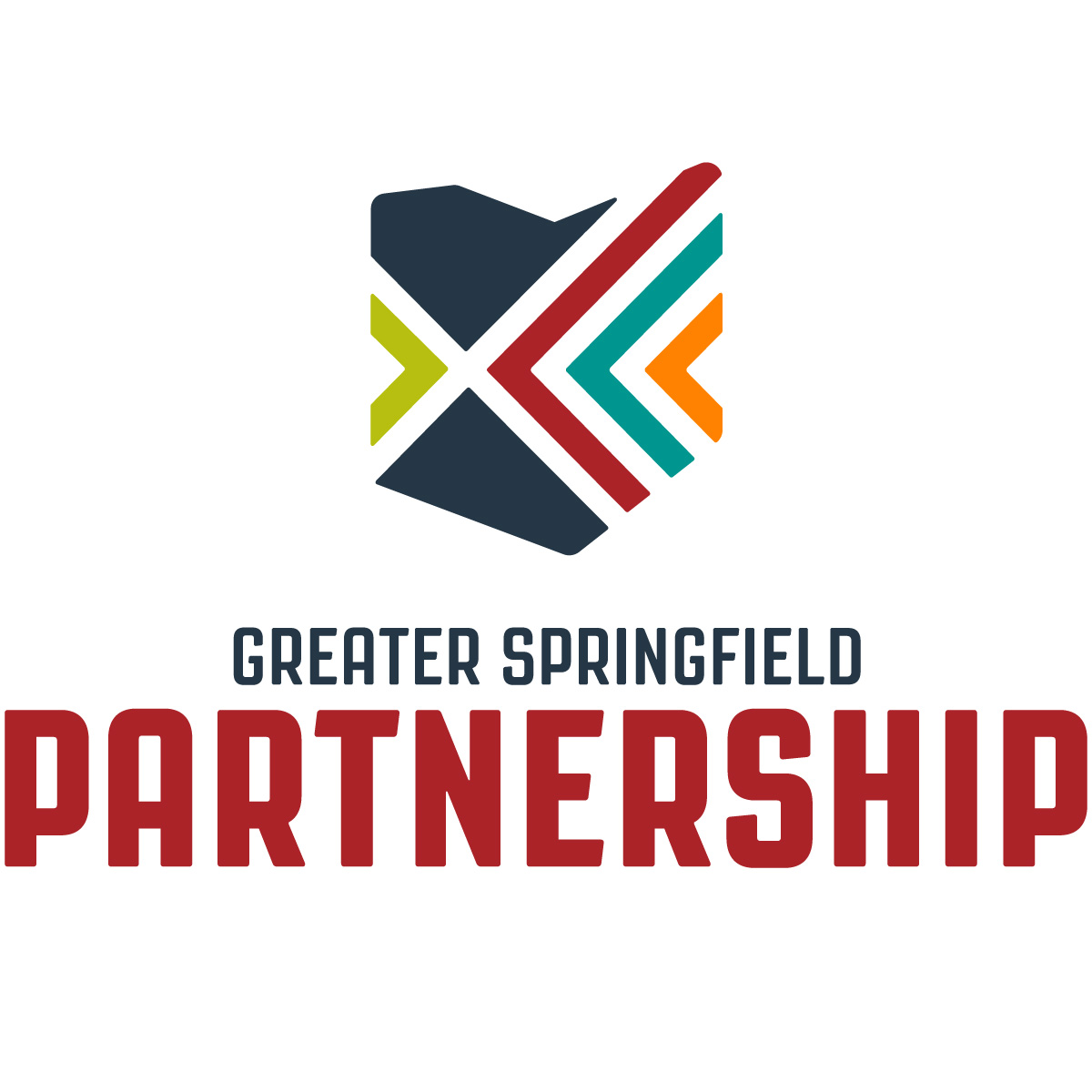Greater Springfield Partnership
