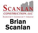 Scanlan Construction